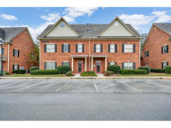 Photo of 4485 Tench Road, Unit 2421-2, Suwanee, GA 30024 (MLS # 5936164)