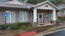 Photo of 3635 Peachtree Industrial Boulevard, Unit 150, Duluth, GA 30096 (MLS # 5940424)