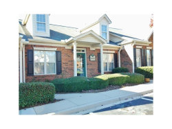 Photo of 1301 Shiloh Road NW, Unit 850, Kennesaw, GA 30144 (MLS # 5941382)