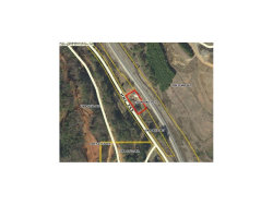 Photo of 495 Highway 293, Emerson, GA 30137 (MLS # 5943995)