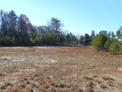 Photo of 0 Hwy 129 S, Cleveland, GA 30528 (MLS # 5988802)