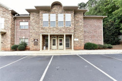 Photo of 11800 Northfall Lane, Unit 1406, Alpharetta, GA 30009 (MLS # 6025144)