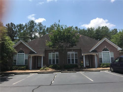 Photo of 702 Abbey Court, Alpharetta, GA 30004 (MLS # 6029504)
