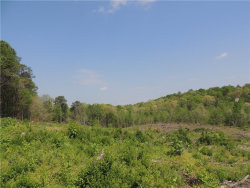Photo of 0 State Hwy 515 Highway, Jasper, GA 30143 (MLS # 6036838)