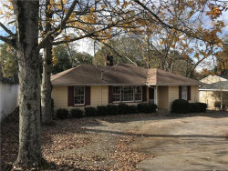 Photo of 1216 Canton Street, Roswell, GA 30075 (MLS # 6038180)