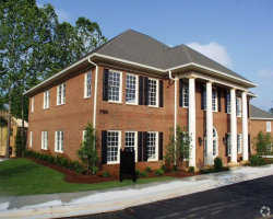 Photo of 295 Crossville Road, Unit 730, Roswell, GA 30075 (MLS # 6041144)