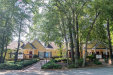 Photo of 3400 Mcclure Bridge Drive, Unit C, Duluth, GA 30096 (MLS # 6048826)