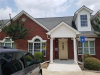 Photo of 530 Highland Station Drive, Unit 3007, Suwanee, GA 30024 (MLS # 6049816)