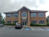 Photo of 1142 NW Satellite Boulevard NW, Unit 100, Suwanee, GA 30024 (MLS # 6057800)