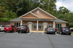 Photo of 2650 Holcomb Bridge Road, Unit 310, Alpharetta, GA 30022 (MLS # 6065890)