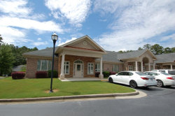 Photo of 2650 Holcomb Bridge Road, Unit 110, Alpharetta, GA 30022 (MLS # 6065979)