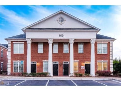 Photo of 5604 Wendy Bagwell Parkway, Unit 121, Hiram, GA 30141 (MLS # 6071673)