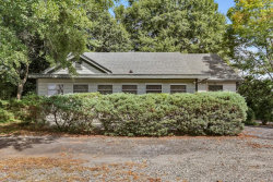 Photo of 35 Woodstock Road, Roswell, GA 30075 (MLS # 6082091)