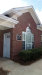 Photo of 3883 Rogers Bridge Road, Unit 302A, Duluth, GA 30097 (MLS # 6091169)