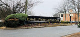 Photo of 11205 Alpharetta Highway, Unit A7, Roswell, GA 30076 (MLS # 6108366)