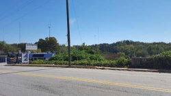 Photo of 001 Cheshire Bridge Road, Atlanta, GA 30324 (MLS # 6110594)