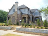 Photo of 4224 Dogwood Bend Park, Berkeley Lake, GA 30096 (MLS # 5619403)