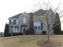 Photo of 4851 Cathedral Court, Powder Springs, GA 30127 (MLS # 5644414)