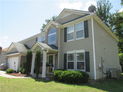 Photo of 4196 Kenwood Trail, Atlanta, GA 30349 (MLS # 5709676)