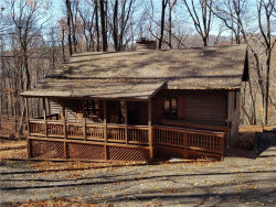 Photo of 521 Little Pine Mountain Road, Jasper, GA 30143 (MLS # 5781863)