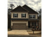 Photo of 967 Duncan Terrace, Holly Springs, GA 30115 (MLS # 5786853)