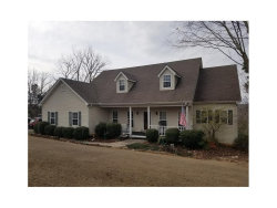 Photo of 1318 Hunters Ridge, Jasper, GA 30143 (MLS # 5799246)