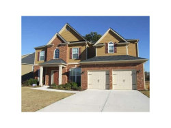 Photo of 1404 Sterlingbrooke Drive, Powder Springs, GA 30127 (MLS # 5803912)