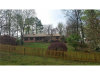 Photo of 5358 Forest South Place, Oakwood, GA 30566 (MLS # 5825255)