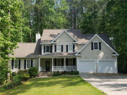 Photo of 161 Dogwood Trail, Jasper, GA 30143 (MLS # 5826520)