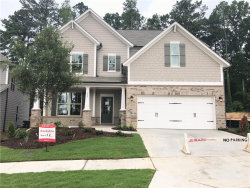 Photo of 217 Cardinal Lane, Woodstock, GA 30189 (MLS # 5832343)