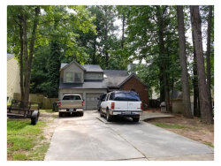 Photo of 2038 Hopkins Mill Road, Duluth, GA 30096 (MLS # 5832778)