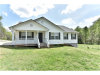 Photo of 327 Totherow Road, Cleveland, GA 30528 (MLS # 5834497)