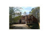Photo of 4695 Diann Drive, College Park, GA 30349 (MLS # 5836941)
