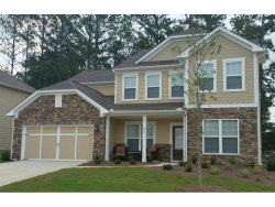 Photo of 404 Spring View Drive, Woodstock, GA 30188 (MLS # 5838035)