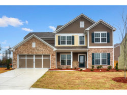 Photo of 518 Spring View Drive, Woodstock, GA 30188 (MLS # 5838060)