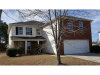 Photo of 465 Pinevale Court, College Park, GA 30349 (MLS # 5840368)