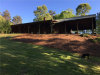 Photo of 2516 Howser Mill Road, Dawsonville, GA 30534 (MLS # 5841000)