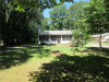 Photo of 4515 Herschel Road, College Park, GA 30337 (MLS # 5842582)