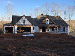 Photo of 350 Links Circle, Waleska, GA 30183 (MLS # 5843817)
