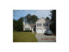 Photo of 2079 Blackberry Lane, Auburn, GA 30011 (MLS # 5844494)