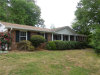 Photo of 2265 Surrey Trail, College Park, GA 30349 (MLS # 5847679)