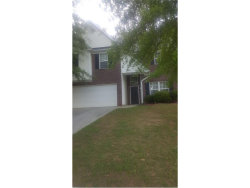 Photo of 1960 Skylar Leigh Drive, Buford, GA 30518 (MLS # 5847943)