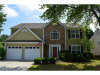 Photo of 924 Dominion Walk Drive, Snellville, GA 30078 (MLS # 5851225)