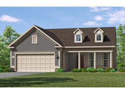 Photo of 118 Wood Hollow Drive, Holly Springs, GA 30188 (MLS # 5852660)