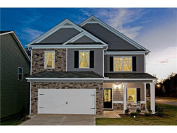 Photo of 646 Georgia Way, Woodstock, GA 30188 (MLS # 5853322)