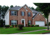 Photo of 3620 Tupelo Trail, Auburn, GA 30011 (MLS # 5853735)