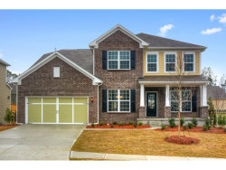 Photo of 709 Woodbridge Drive, Woodstock, GA 30188 (MLS # 5854718)