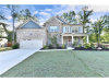 Photo of 5921 Heritage Ridge, Flowery Branch, GA 30542 (MLS # 5854828)