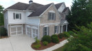 Photo of 2617 Lakefield Court, Marietta, GA 30064 (MLS # 5856372)