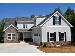 Photo of 179 Asbury Meadow Court, Cleveland, GA 30528 (MLS # 5856444)